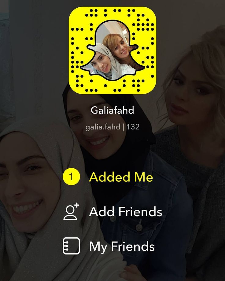 Follow me on #snap chat ... all new photoshot and all latest in fashion with me