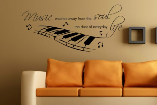 Vinyl Piano | Music Bedroom | Pinterest | Pianos, Vinyl