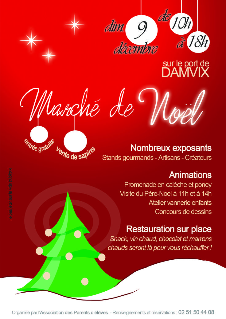 flyer noel 7 best images about Affiches on Pinterest   Cleanses, Behance and Jazz flyer noel