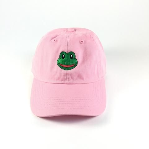 Alpha Kappa Alpha – The Carter Brand