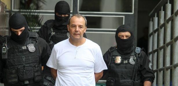 Inquéritos vão apurar repasses a Cabral de ao menos R$ 51 mi em caixa 2 e propina do metrô
