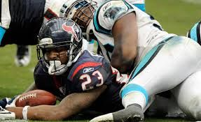 Texans vs Panthers Odds and Point Spread: TV Schedule NFL Week 2, Prediction -   September 19, 2015	- Garry Baybayan