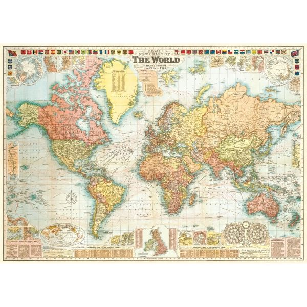 The 25 best detailed world map ideas on pinterest world map the 25 best detailed world map ideas on pinterest world map travel world maps and world map decor gumiabroncs Image collections