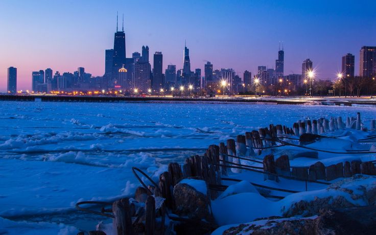 1920x1200px chicago pictures to download by Camellia Gordon