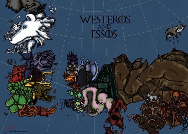 westros - Google Search