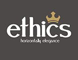 ethics tiles is leading Manufacturers & Exporters of Digital Floor Tiles Manufacturers & Porcelain Tiles Manufacturers In All Over Worlds. get more details follow links https://goo.gl/2YgPIf #ceramicdirectory #ethicstiles #Digitalfloortiles #Porcelaintilesmanufacturers