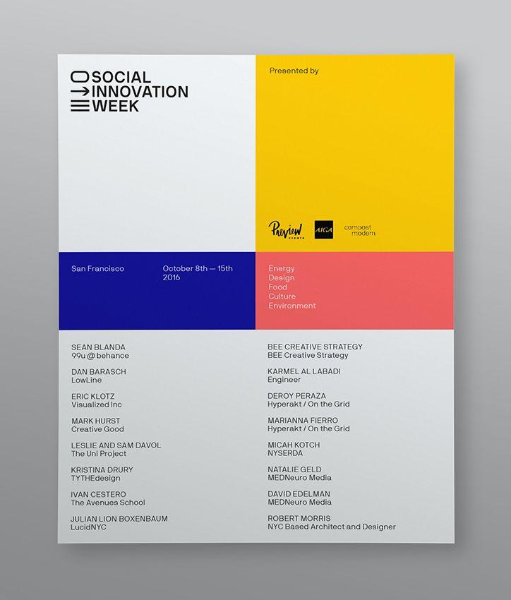 ehrfurchtiges 15 kreative regal designs seite abbild der febdbdbecbaaf corporate brochure corporate identity