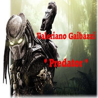 "NEW VERSION OF ""PREDATOR"" A * METAL GUITAR TUNE "" by"" Gunslinger ""- VALERIANO GAIBAZZI! MUST LISTEN TO IT!!!  ""Single Tracks"" ""Ringtones""  http://www.reverbnation.com/store/store_for_song/15263540"