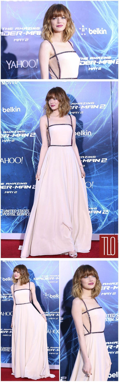 Emma-Stone-Spiderman-New-York-Premiere-Prada-Tom-Lorenzo-Site-TLO (1)