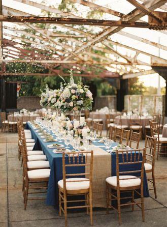 Atlanta_Wedding_AtlantaContemporaryArtCenter_LorenRouthierPhotography_occasionsonline_061