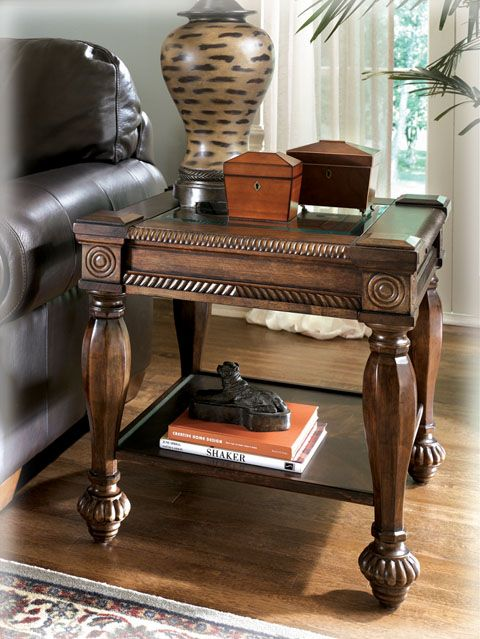 22 Best Coffee Table Decor Images On Pinterest Coffee