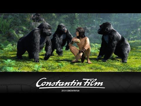 Watch Tarzan Full Movie Free | Download  Free Movie | Stream Tarzan Full Movie Free | Tarzan Full Online Movie HD | Watch Free Full Movies Online HD  | Tarzan Full HD Movie Free Online  | #Tarzan #FullMovie #movie #film Tarzan  Full Movie Free - Tarzan Full Movie