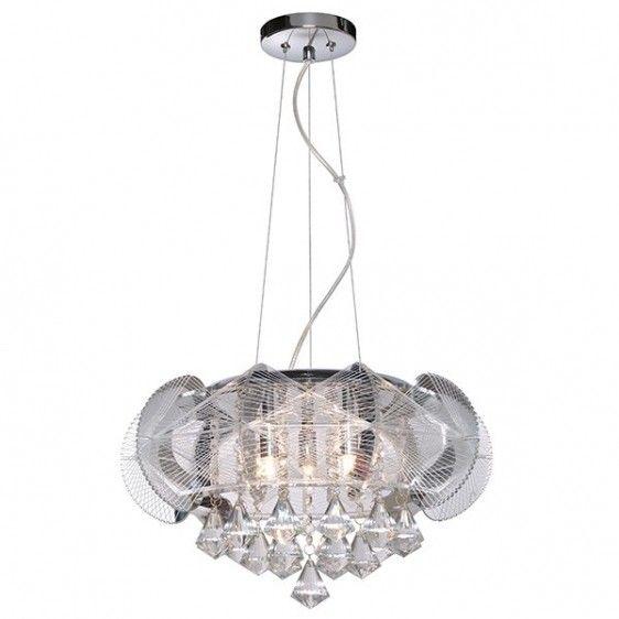 LUCIDE lampa sufitowa MANDOLINE 70471/23/11