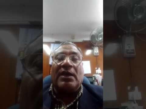 Mission 2017 - 100 Crore Plantation - Girish Kumar Tuli Delhi