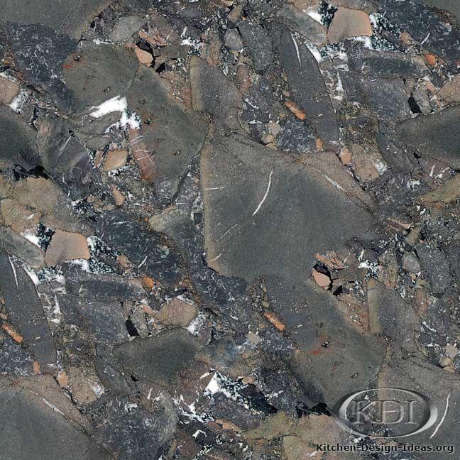 Armageddon Granite Stone : Best kitchen eye candy images on pinterest
