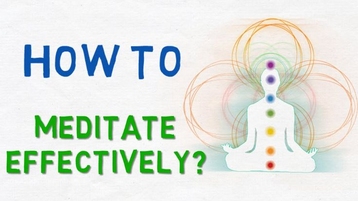 How to Meditate Properly and Improve Your Meditation Learn more at: ‪http://www.lifescriptdoctor.com/‬ https://www.youtube.com/v/VT2zEYhGV5A?rel=0&autoplay=1