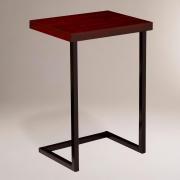 Alameda Laptop Table