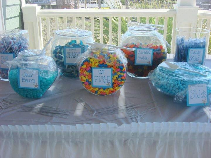 111 best beach wedding images on pinterest cake wedding beach
