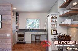 Согласование переноса кухни. СОГЛАСОВАНИЕ ПЕРЕНОСА КУХНИ В КВАРТИРЕ С ДВУМЯ И БОЛЕЕ КОМНАТАМИ  В типовых сериях домов бывает ощутимый недостаток в квартирах: кухни небольших размеров. В связи с этим собственники решают перенести их в другое место или увеличить площадь. Так, они... http://energy-systems.ru/main-articles/pereplanirovka-i-soglasovanie/8029-soglasovanie-perenosa-kuhni  #Перепланировка_и_согласование #Согласование_переноса_кухни