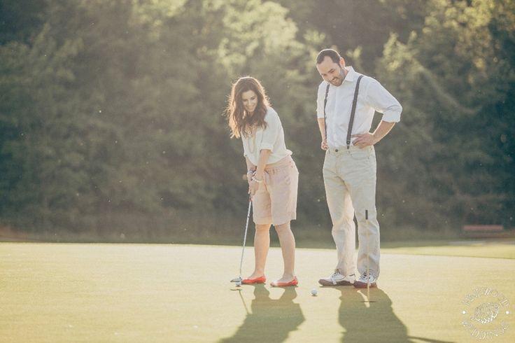 Zsuzsi & Tomi pinewoodweddings.com