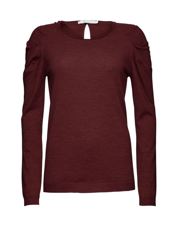 Lyda pullover