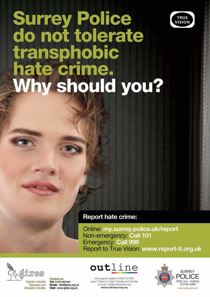 mandate magazine gay