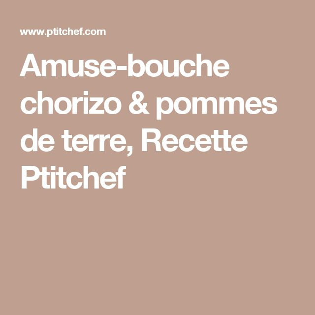 17 best ideas about amuse bouche ap ritif on pinterest. Black Bedroom Furniture Sets. Home Design Ideas