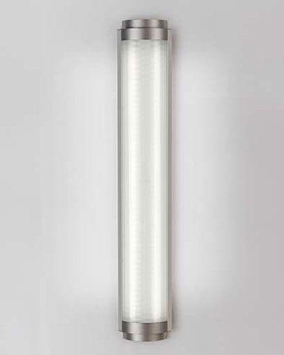 148 best Bathroom Lighting images on Pinterest Bathroom lighting