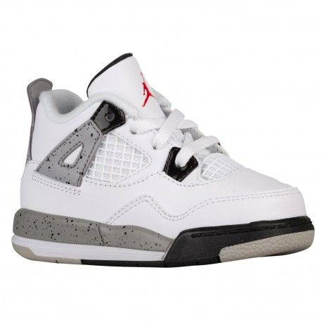 $54.99 #kyrie #kyriemvp #huarache #kobead  #kdsuit #huarachewhite  jordan 4 retro fire red,Jordan Retro 4 - Boys Toddler - Basketball - Shoes - White/Fire Red/Tech Grey/White-sku:08500104 http://jordanshoescheap4sale.com/1339-jordan-4-retro-fire-red-Jordan-Retro-4-Boys-Toddler-Basketball-Shoes-White-Fire-Red-Tech-Grey-White-sku-08500104.html