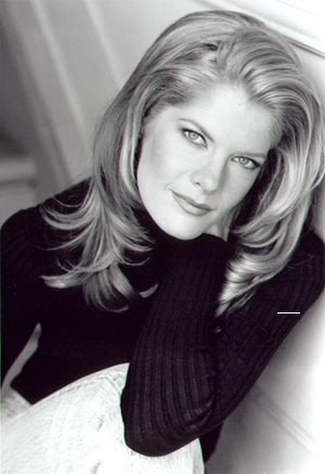 michelle stafford - The Young and the Restless