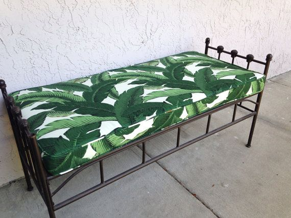 125 Best Images About Palm Leaf Trend On Pinterest Palm