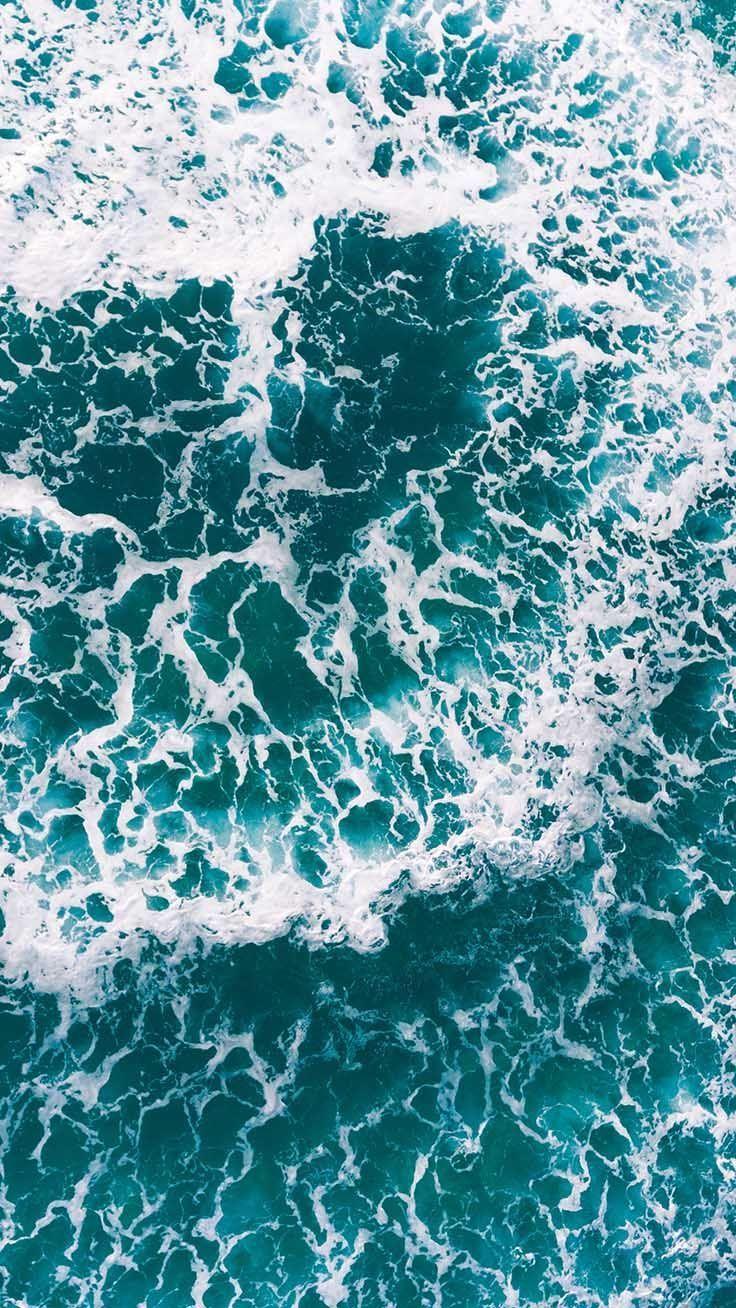 Page Not Found Pint Ocean Wallpaper Preppy Wallpaper Ocean Waves
