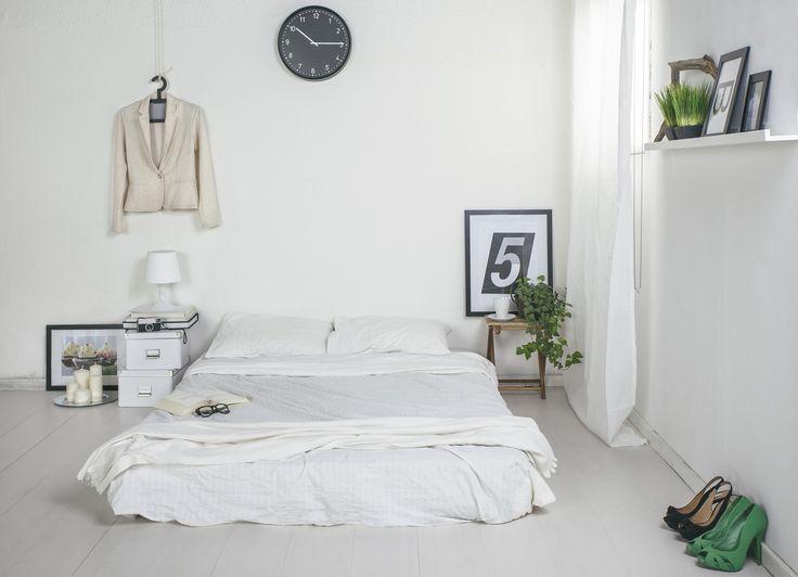 7+asiaa,+joita+ei+löydy+siistin+ihmisten+makuuhuoneesta