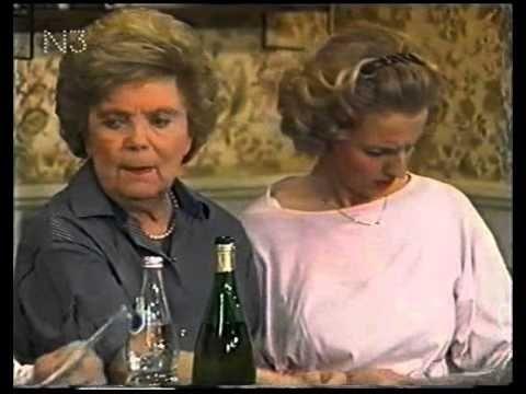 Ohnsorg Theater - 157 - Der Trauschein (1986)