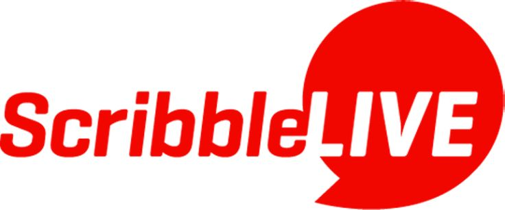 Content Marketing Software ScribbleLive Enters Partnership With Google ScribbleLive says clients' live blog content will be displayed in carousel-style search results.