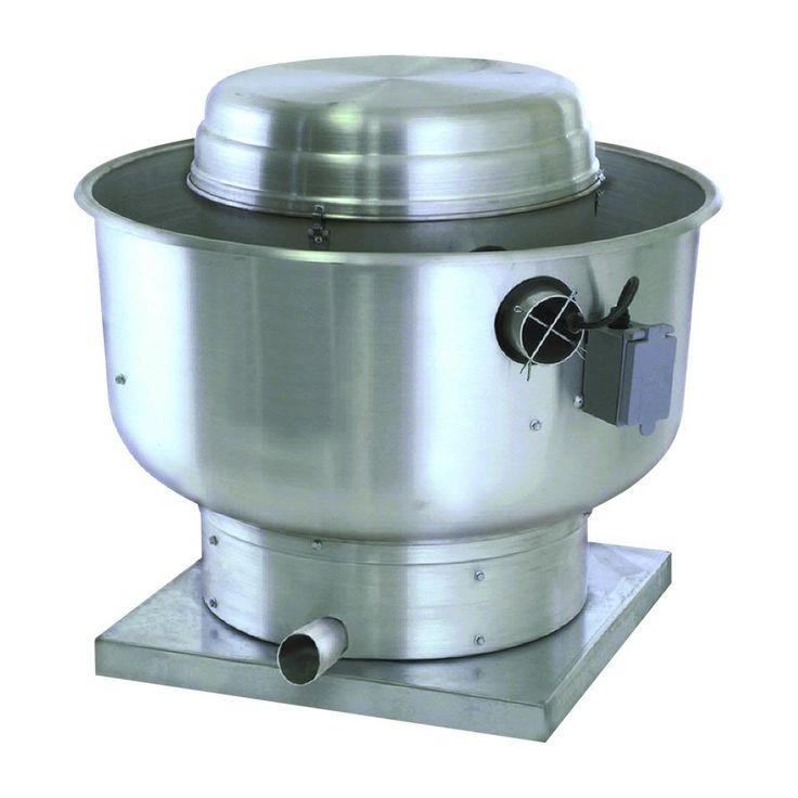Kitchen Exhaust System Design: Best 25+ Kitchen Exhaust Ideas On Pinterest