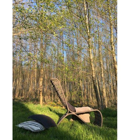 Sandy Sun  meble ogrodowe #mebleogrodowe garden furniture #gardenfurniture