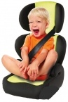 Met het Sit GO kinderzitje introduceert Sit een nieuw assortiment hippe autostoeltjes waar onze kroost maar wat graag in willen zitten. Onze reizigertjes kunnen hun favoriete kleur kiezen uit 6 prachtige kleuren, gecombineerd met zwart.