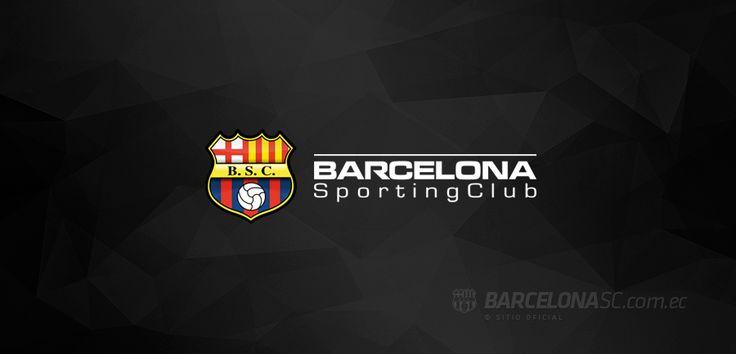 BARCELONA SPORTING CLUB | El ídolo del Ecuador - Sitio Oficial
