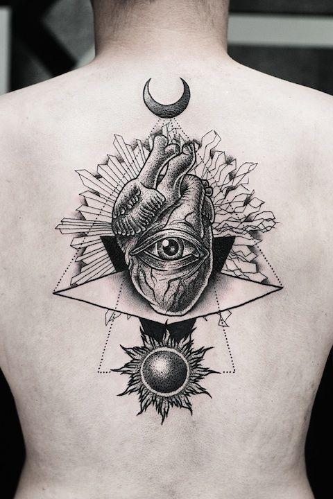 needles and sins tattoo blog artist spotlight daniel