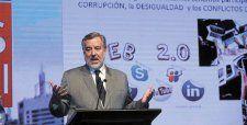 Estado digital conectividad y educación en TICs las propuestas de los candidatos presidenciales - Diario Financiero