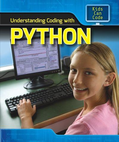 Understanding Coding with Python (16)