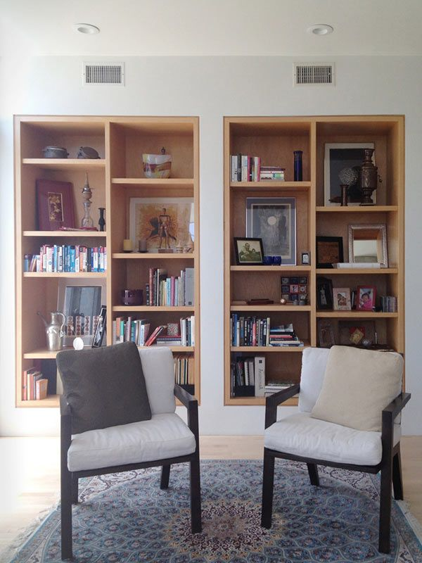 166 best Dwell Home Tours images on Pinterest | House tours ...