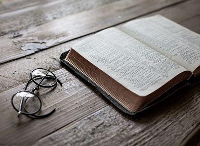 Ruch Biblijny