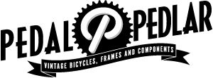 Vintage Bicycles, Classic Bike Parts & Retro Clothing