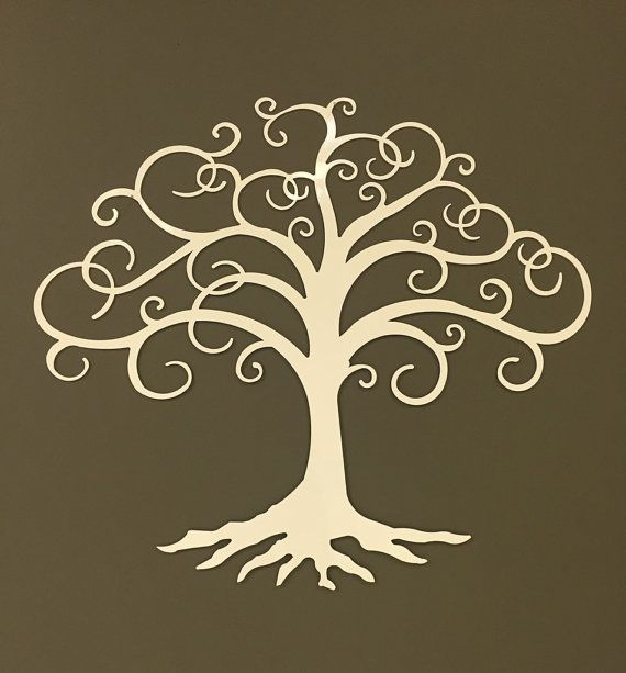 Best 25 tree of life symbol ideas on pinterest tree of life celtic tree of life publicscrutiny Image collections