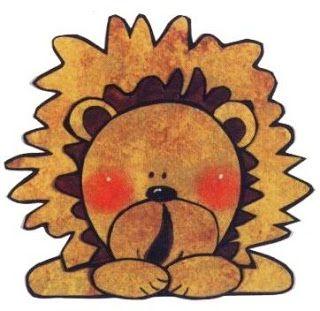 Worksheet. Ms de 25 ideas increbles sobre Dibujos de leones en Pinterest