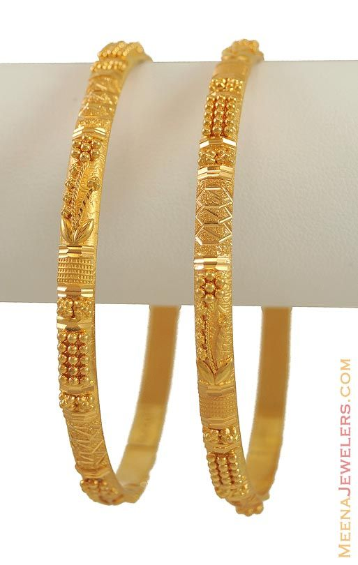 84_Indian_gold_Bangles_10012.jpg 513×810 pixels