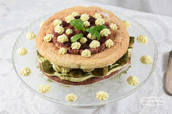 http://www.degustibusitinera.it/ricettario/dolci/175-pizzamisu-il-tiramisu-dedicato-a-sofia-loren.html PIZZAMISU', il #tiramisu dedicato a #sofialoren