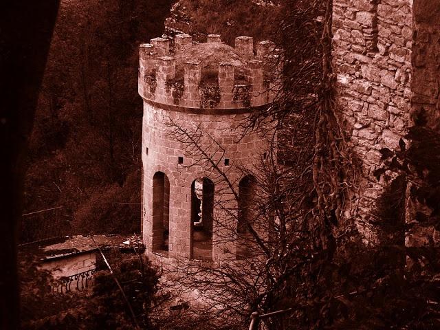 Un tour dei castelli siciliani: un viaggio alla scoperta di un tempo perduto | Listen to Sicily Blog Viaggi
